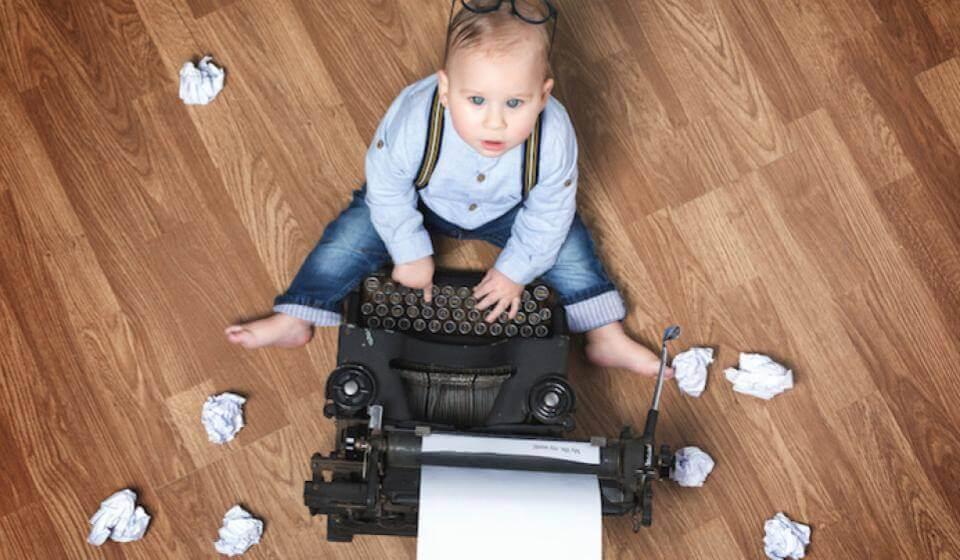 Por que Me Arrependo de Ter Escrito Mais de 4.784 Posts No Meu Blog