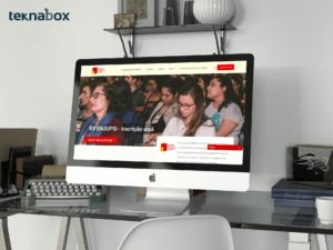 AJEPSI – Associação Juizforana de Estudantes de Psicologia