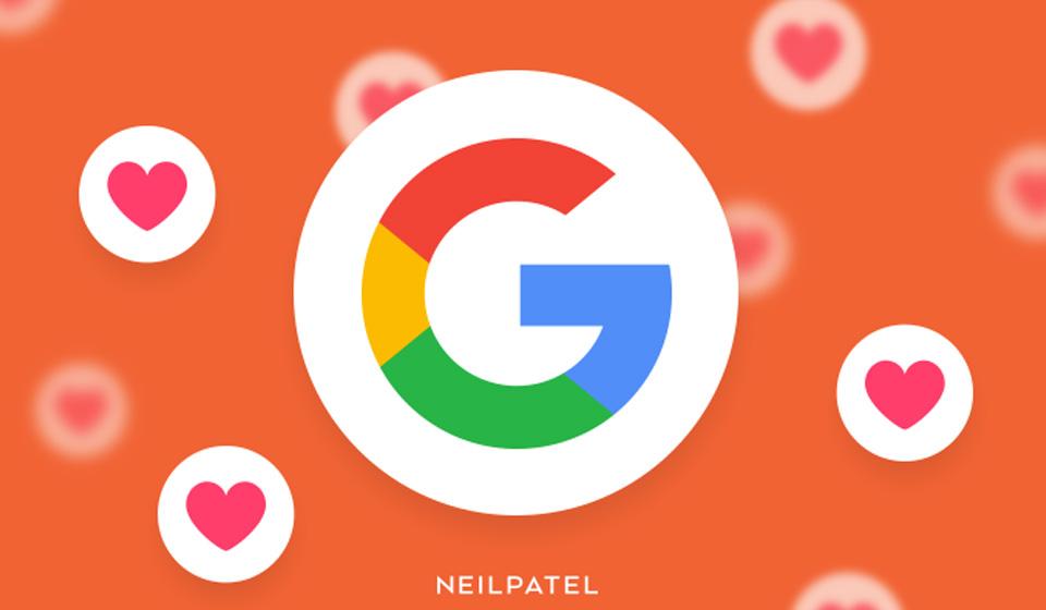 Saiba Como São Os Sites Que Nunca Foram Penalizados Pelo Google