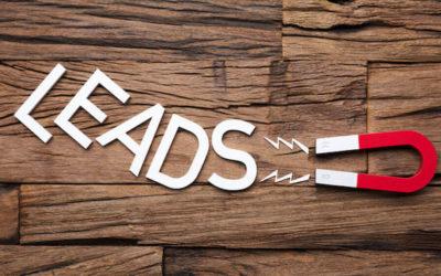 4 Dicas Para Melhorar a Gestão de Leads de Marketing e Gerar Mais Vendas