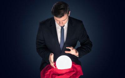 O Futuro do Marketing de Conteúdo: Não é o Que Você Está Pensando