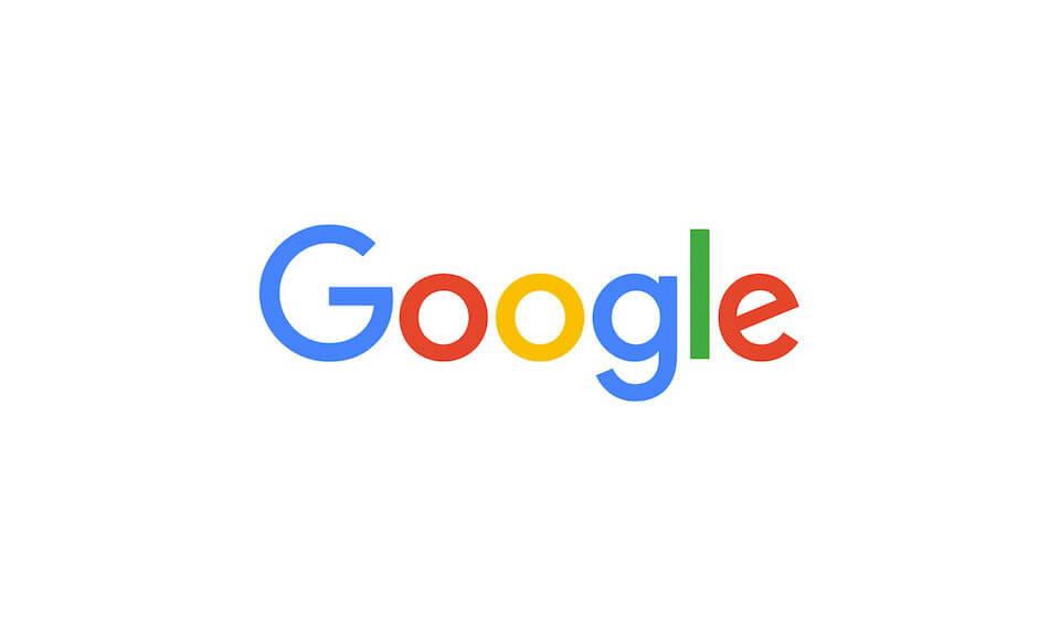 7 Lições Incríveis de SEO que Aprendi com um Funcionário do Google