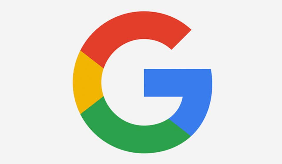 Como Dominar o Google em 2019