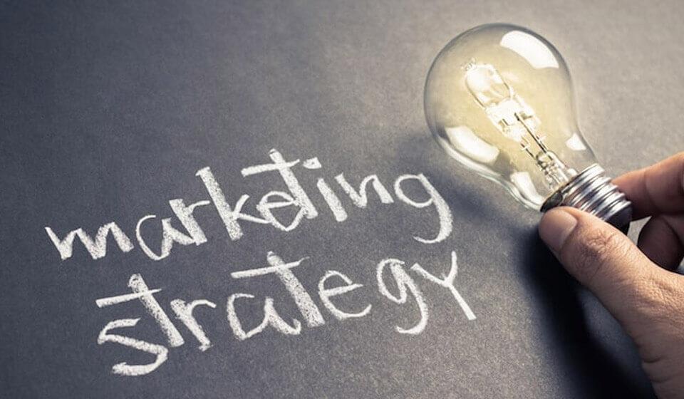 Estratégia de Marketing: O Que É, Como Fazer, Tipos e Muito Mais!
