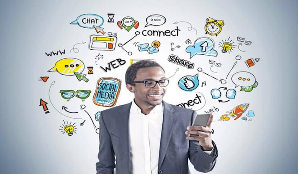 Tipos de Marketing: Descubra os 15 Principais (e Suas Estratégias)