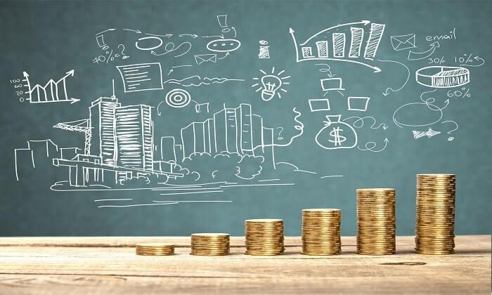 Negócios Lucrativos: 15 Ideias de Negócios em Alta Para Abrir em 2019