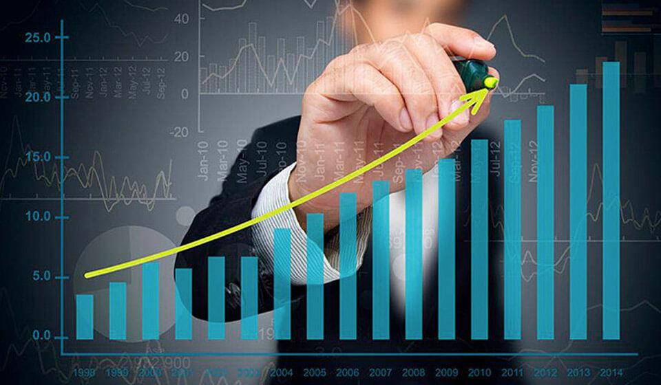 Aumente seu lucro diminuindo o custo dos produtos do seu negócio