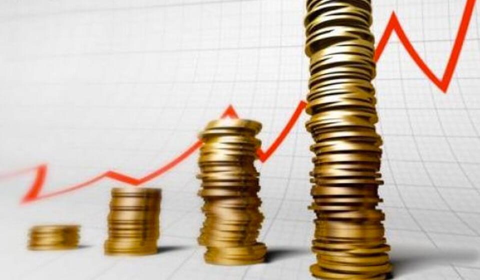 Qual a hora certa para aumentar ou diminuir o preço de um produto?