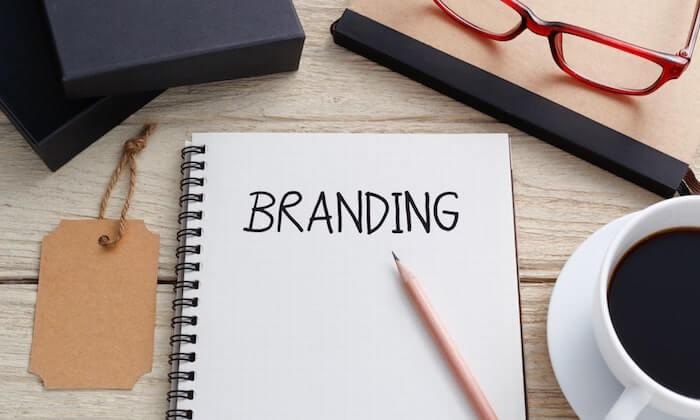 Branding: O Que É, Como Fazer Gestão de Marca e Exemplos (2019)
