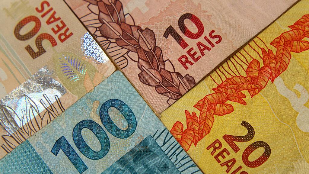 5 dicas infalíveis para aumentar seu lucro