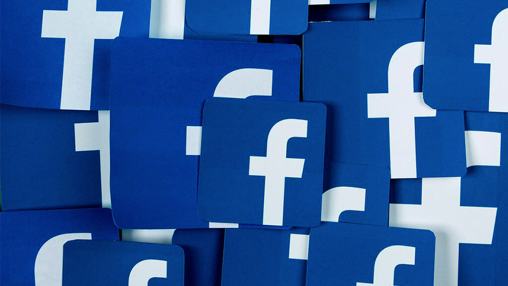 Como criar a página do seu negócio no Facebook