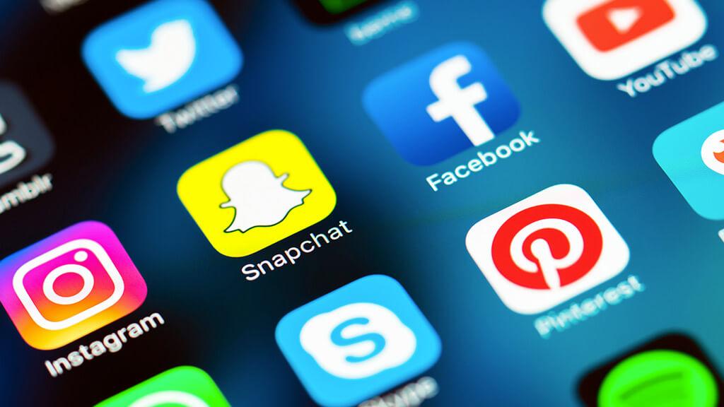 17 Gráficos Que Mostram o Futuro das Redes Sociais