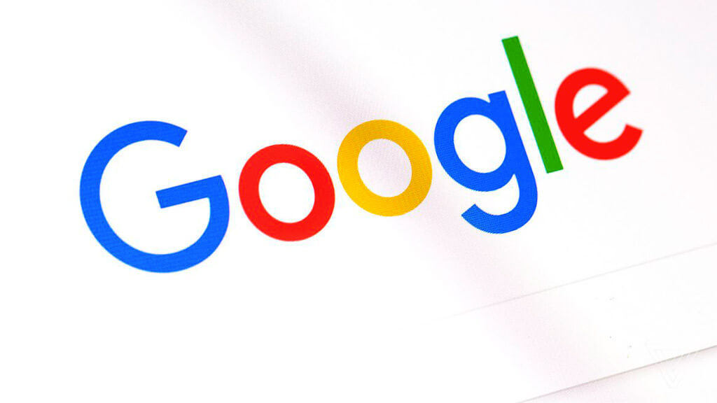48fc1e779 Como Fazer Uma Pesquisa Avançada no Google (13 Formas Incríveis ...
