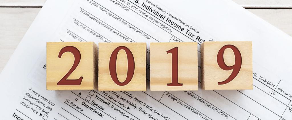 Como declarar o Imposto de Renda 2019 se você tem um negócio