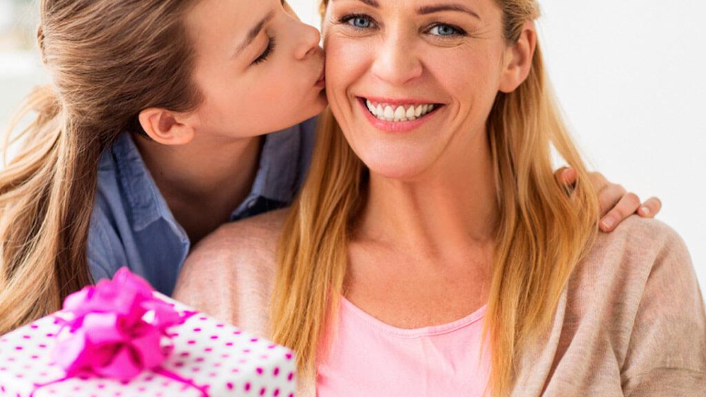 01d82cccb 10 dicas para aumentar as vendas no Dia das Mães 2019 • Teknabox