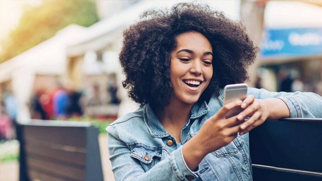5 plataformas para anunciar serviços e conquistar mais clientes