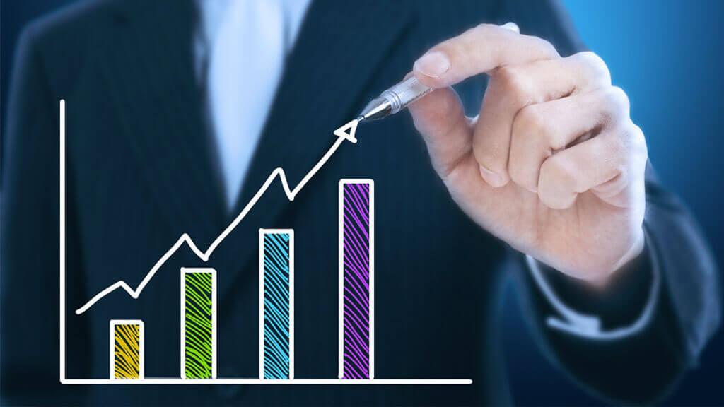 7 cursos online e gratuitos que ajudam a alavancar seu negócio