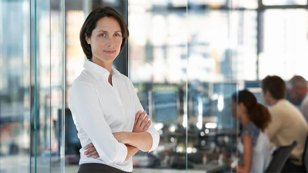 Como a Rede Mulher Empreendedora apoia negócios femininos