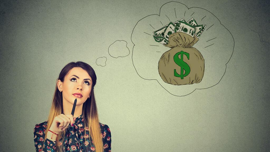 Como conseguir dinheiro pra abrir um negócio