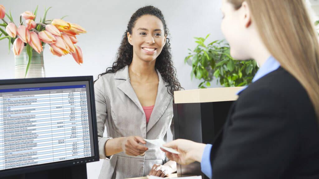 Como melhorar o atendimento ao cliente em 7 passos