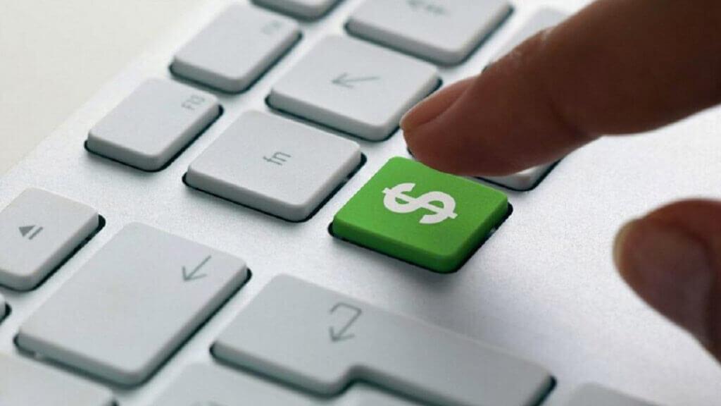 Confira 5 lugares para pedir um empréstimo online