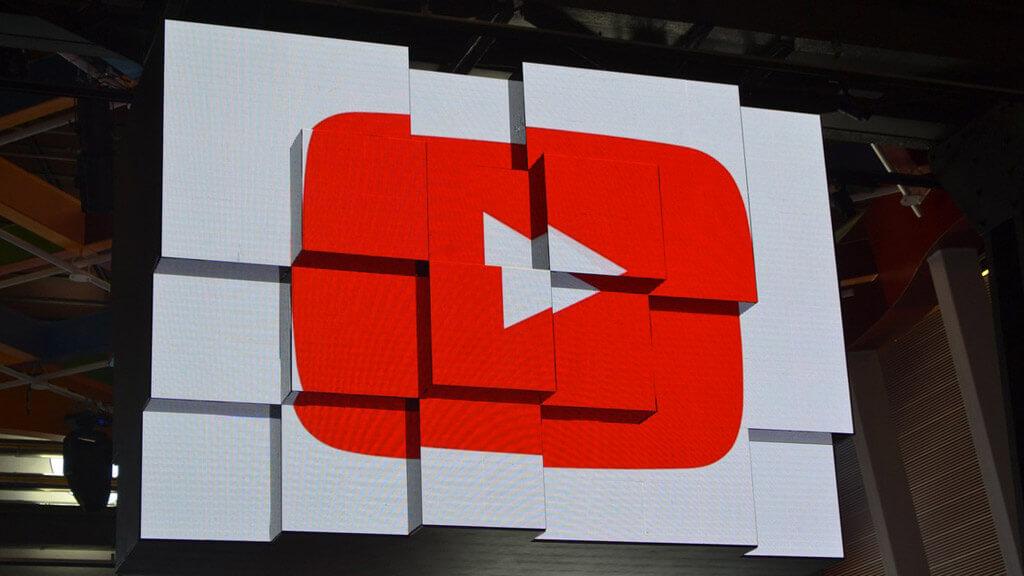 Confira 4 youtubers que ensinam sobre gestão financeira
