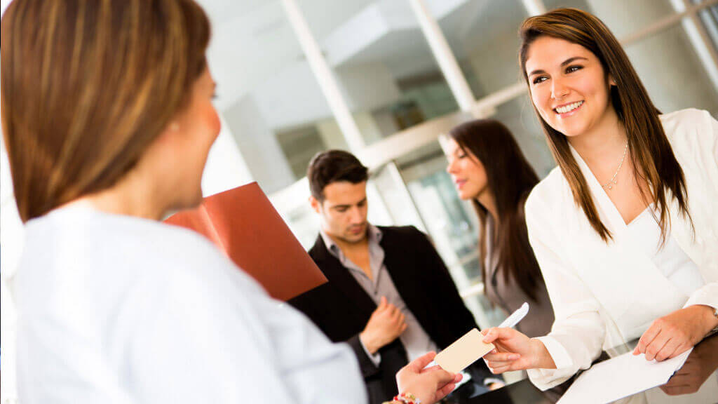 6 estratégias para o seu cliente voltar