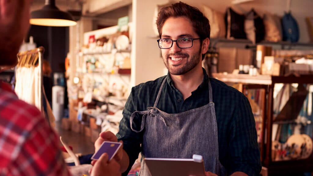 Microempreendedor Individual: o que é e como se tornar um