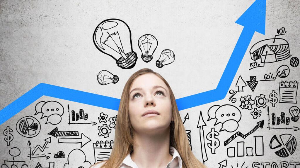 Os obstáculos ao empreendedorismo feminino