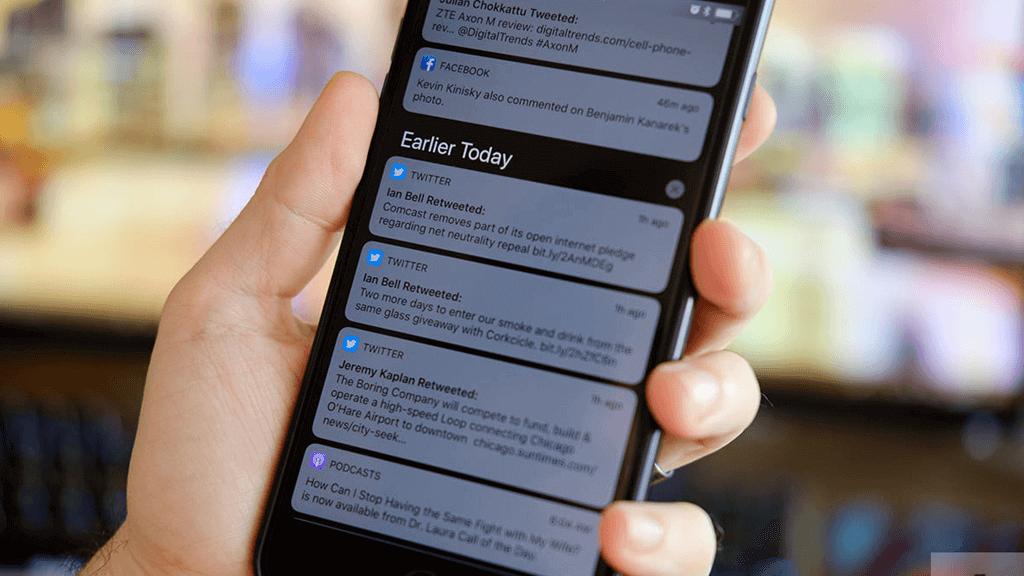 Push Notification: O Que é, Como Aplicar e 3 Ferramentas Para Usar