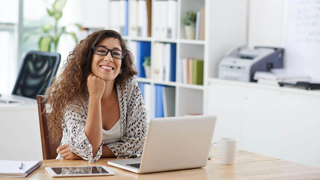42 ideias de negócio que precisam de pouco investimento