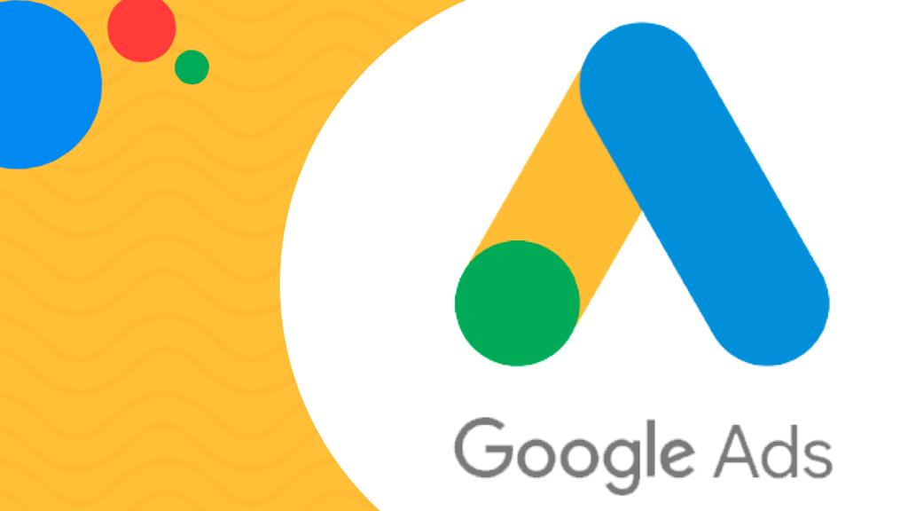 Por que usar o Google Ads? Conheça um caso de sucesso