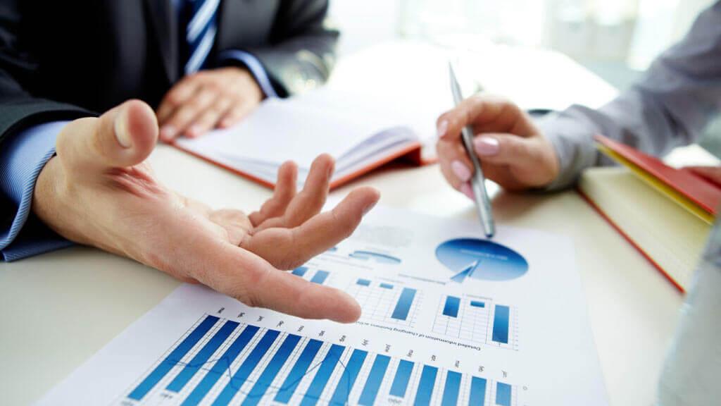 Qual o melhor software de gestão empresarial para pequenas empresas?