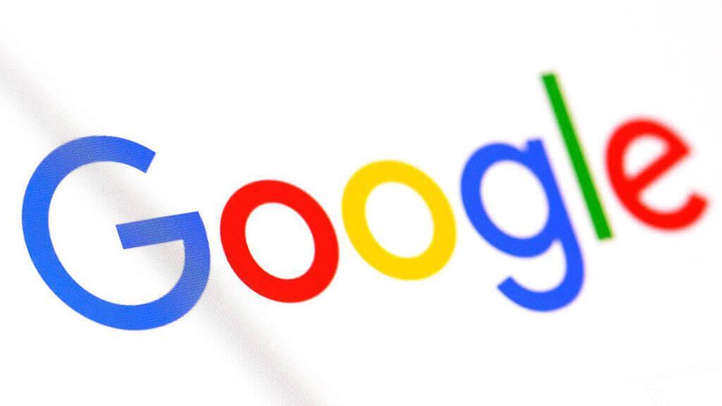 3 formas de usar o Google para aumentar suas vendas