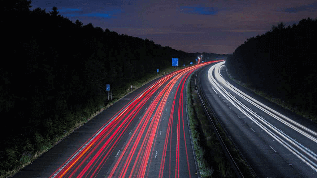 7 simples passos para você gerar mais tráfego para seu site (garantido!)