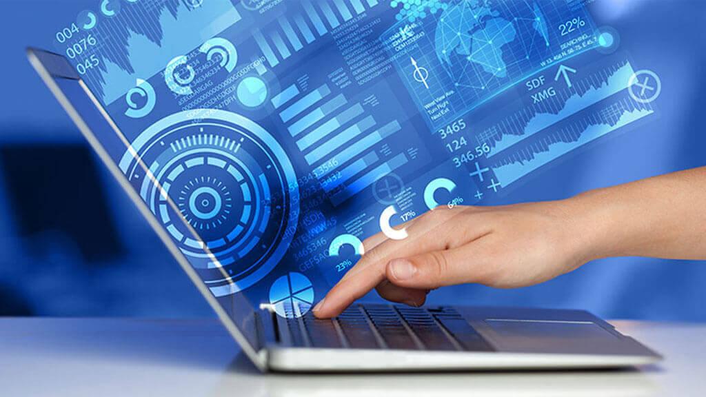 Como vender serviços online através de conteúdos memoráveis: a melhor maneira de conquistar clientes satisfeitos