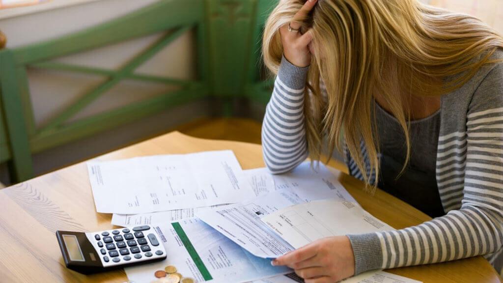 Sem inadimplência: 6 dicas para evitar calotes de clientes
