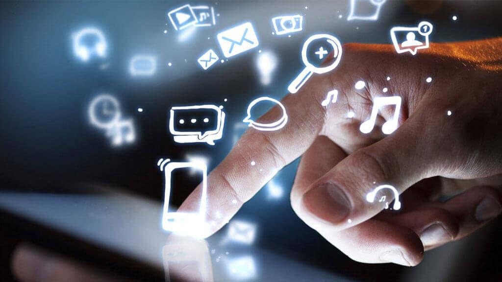 20 Dicas de Marketing para Pequenas Empresas