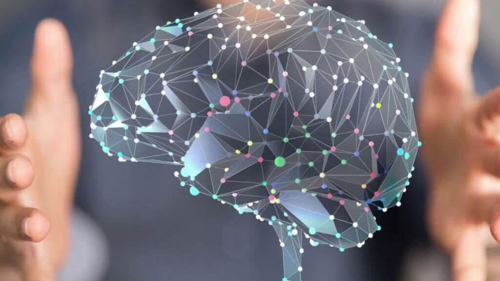 Ciência e Marketing aliados: o que o Neuromarketing pode ensinar sobre a mente dos consumidores para gerar mais vendas