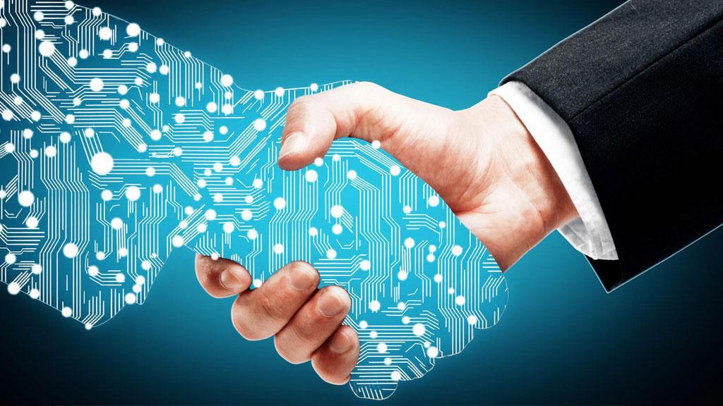 Como o atendimento humanizado pode ajudar a romper com as barreiras da comunicação digital?