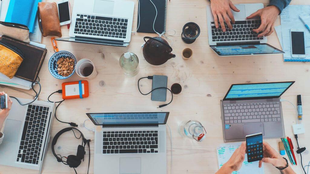 Mercado Digital: descubra o que é e as melhores áreas para começar
