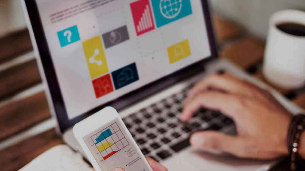 Os 12 conceitos de Marketing Digital que vão fazer seu negócio crescer