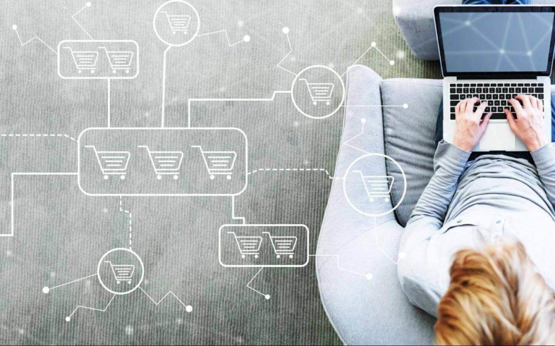 Empreendedorismo digital: o passo a passo para criar um negócio na internet