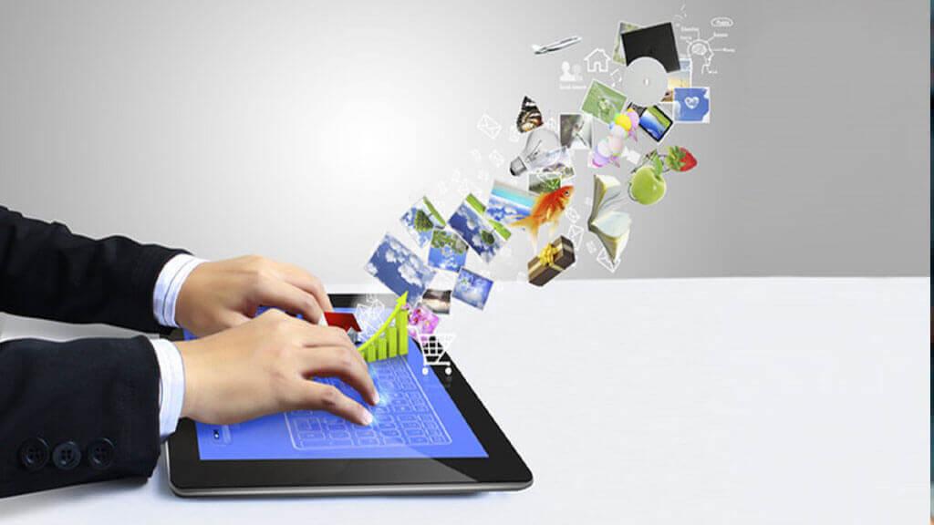 Os 7 mandamentos do conteúdo digital: o passo a passo para todo empreendedor que quer transformar sua audiência em clientes apaixonados