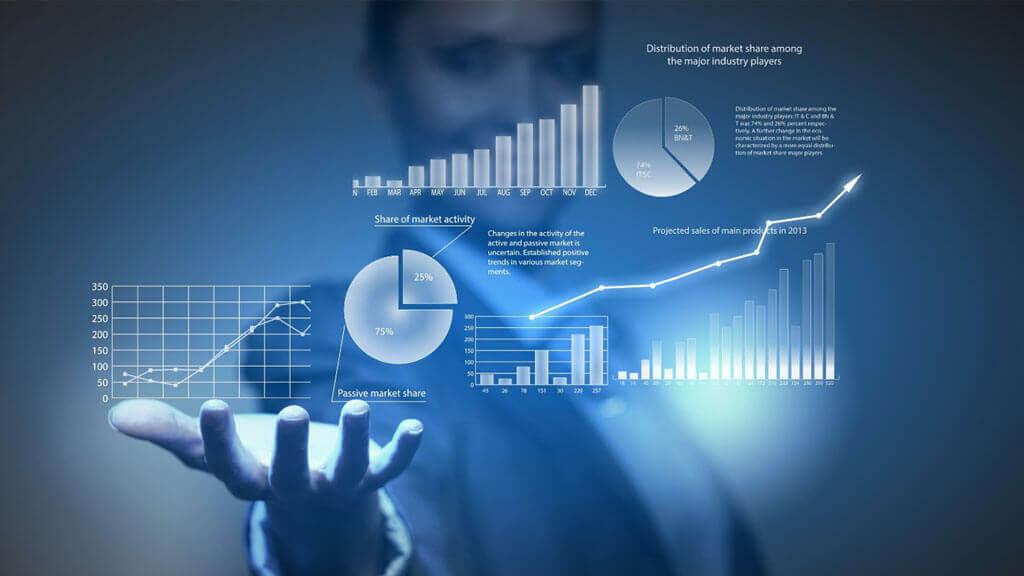 9 métricas que os produtores digitais devem ficar de olho!
