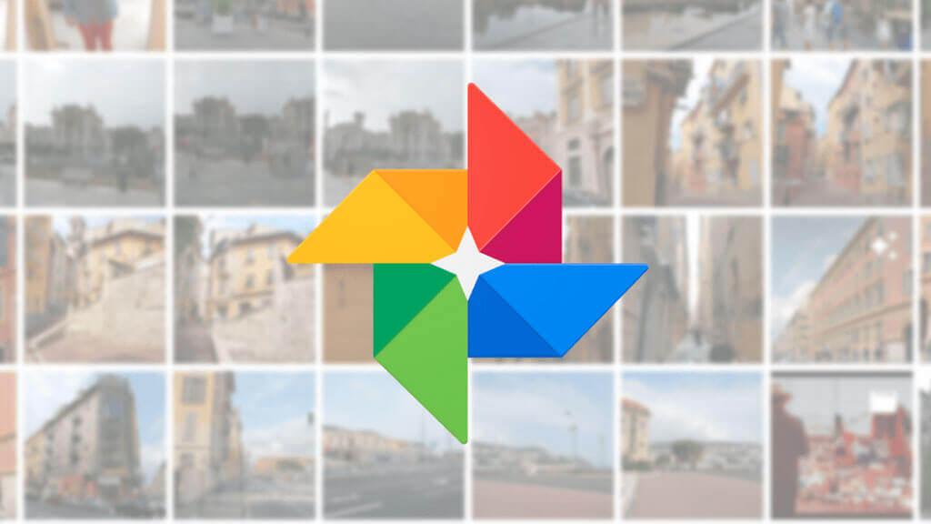 Aprenda a usar o Google Fotos para armazenar e organizar sua biblioteca de imagens e vídeos