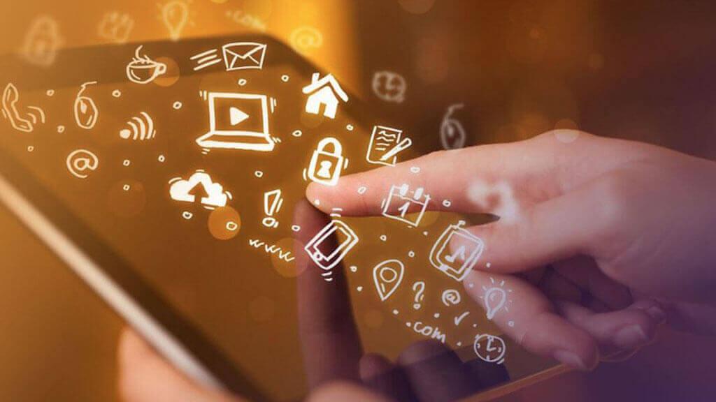 Aprenda o que é presença digital e se vale a pena investir