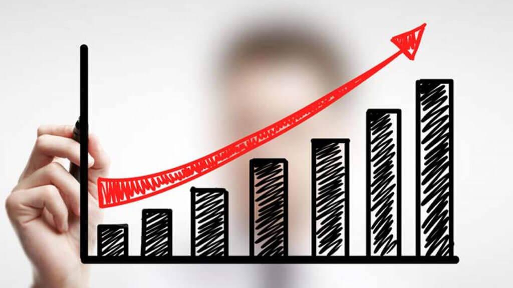 Como Escalar Negócios: Os 5 Estágios da Evolução Natural