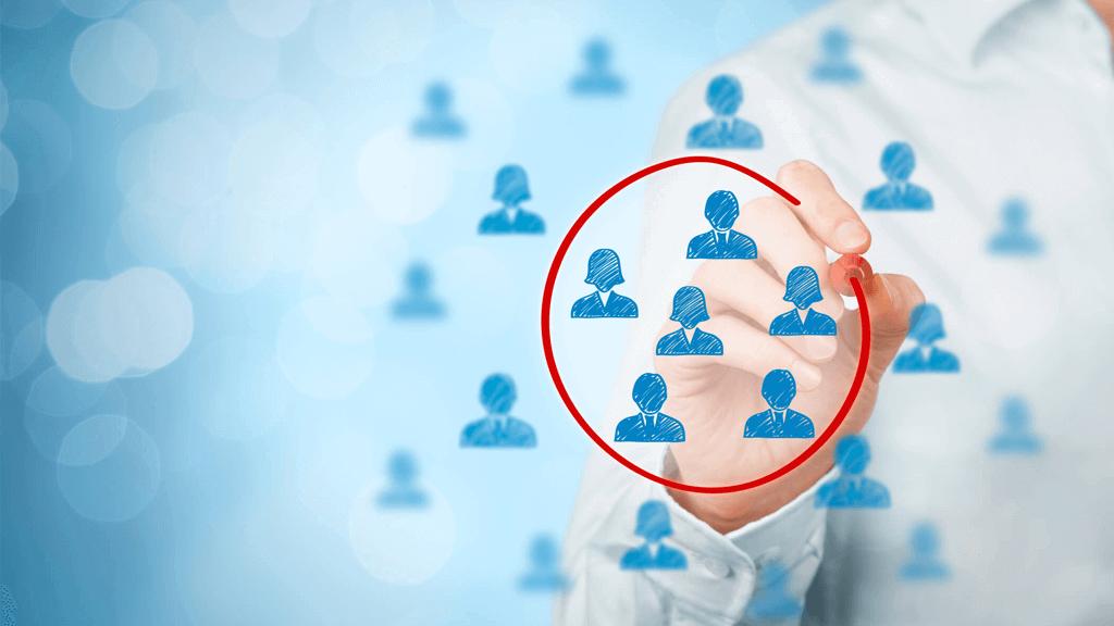 Como escolher um nicho: 7 dicas para começar seu negócio