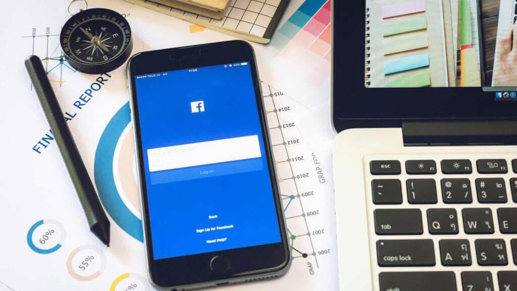Facebook Ads: tudo o que você precisa saber para começar a anunciar ou anunciar ainda melhor no Facebook